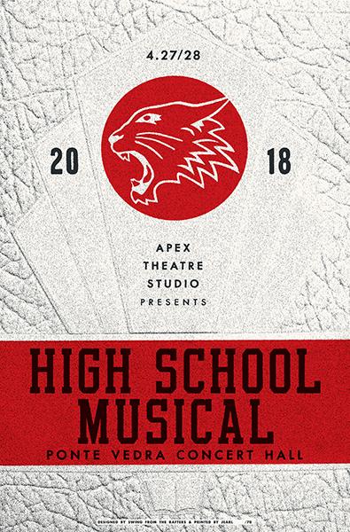 high-school-musical_POSTER.jpg