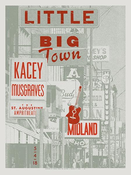 little-big-town_POSTER_2018.jpg