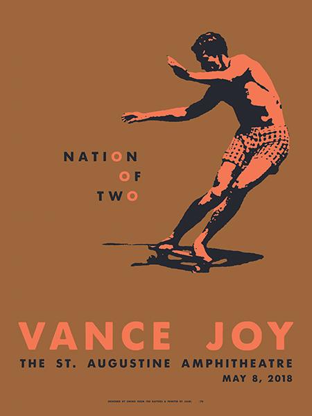 vance-joy_POSTER.jpg