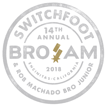 switchfoot bro-am logo 2018.png