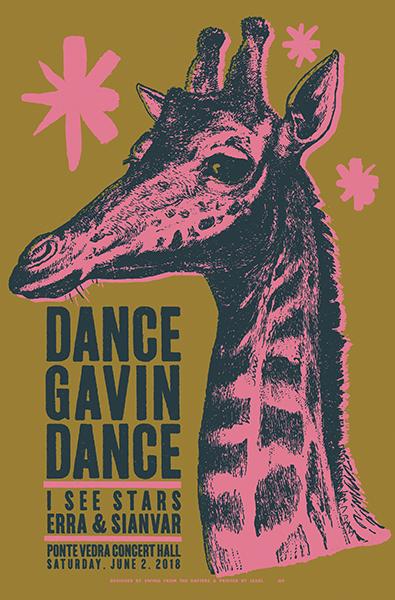 dance-gavin-dance_POSTER.jpg