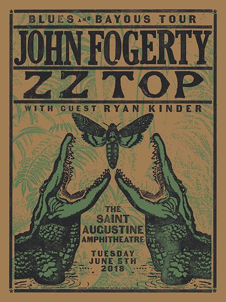 john-fogerty_zz-top_POSTER.jpg