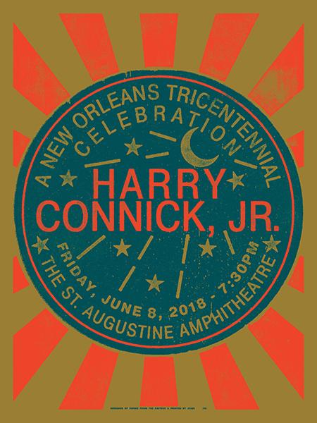 harry-connick-jr_POSTER.jpg