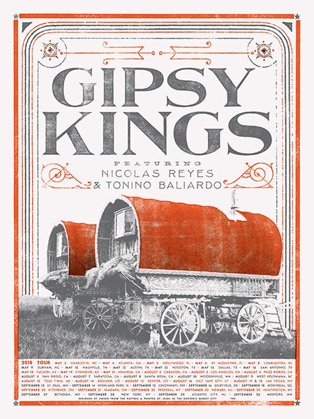 gipsy kings_POSTER_2018 TOUR.jpg
