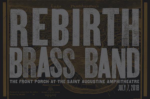 rebirth-brass-band_POSTER_2018.jpg