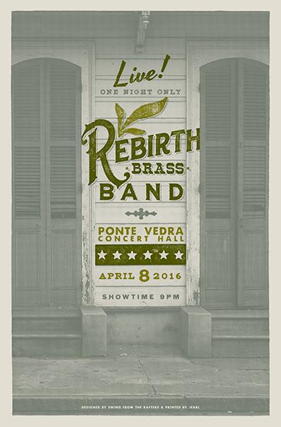 rebirth-brass-band_POSTER.jpg