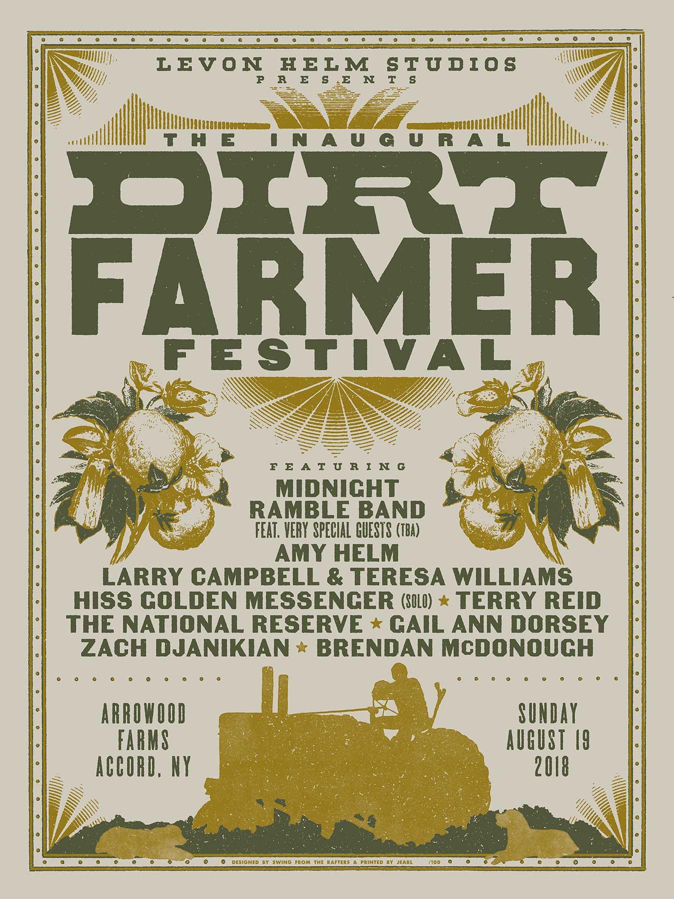 dirt-farmer-festival_POSTER_PROOF_2.jpg