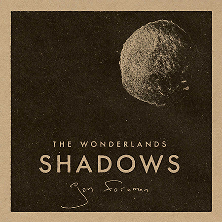 JF_wonderlands_RE_B_SHADOWS_A_PROOF.jpg