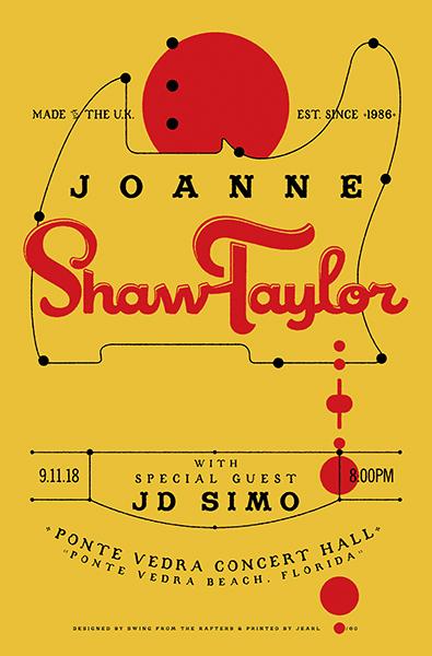 joanne-shaw-taylor_POSTER.jpg