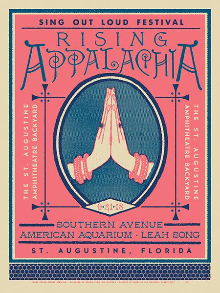sing-out-loud_2018_rising-appalachia_POSTER.jpg