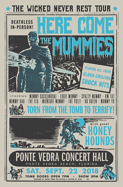 here-come-the-mummies_POSTER_2018.jpg