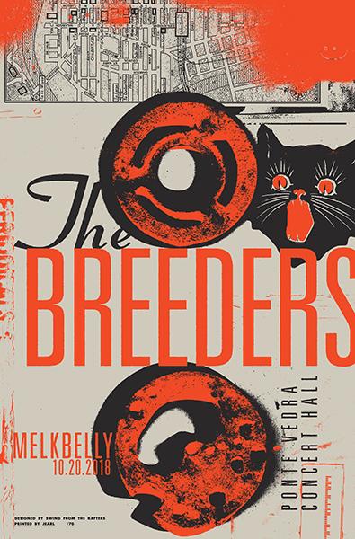the-breeders_POSTER.jpg