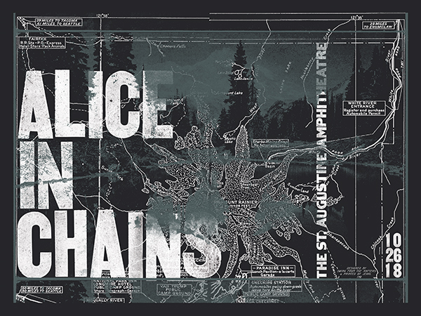 alice-in-chains_POSTER_2018.jpg