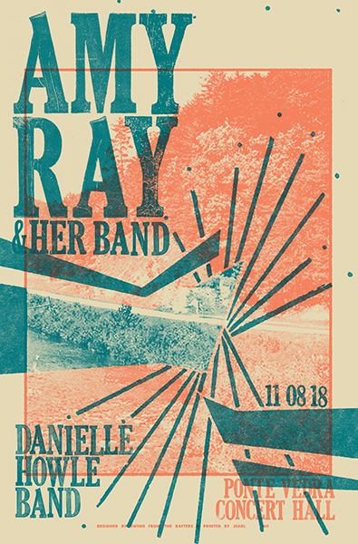 amy-ray_POSTER_2018.jpg