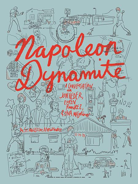 napoleon-dynamite_POSTER.jpg