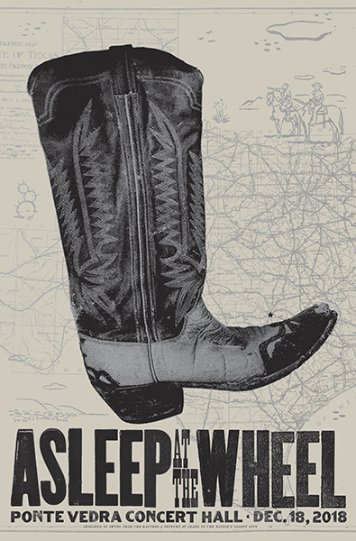 asleep-at-the-wheel_POSTER_2018.jpg