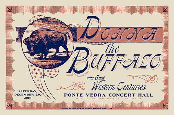 donna-the-buffalo_POSTER_2018.jpg