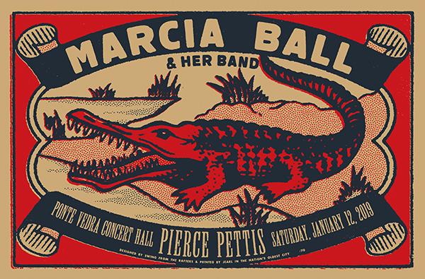 marcia-ball_POSTER_2019.jpg