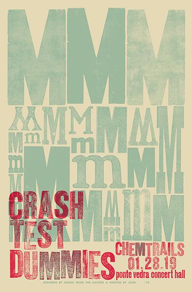 crash-test-dummies_POSTER.jpg