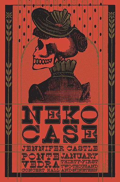 neko-case_POSTER_2019.jpg