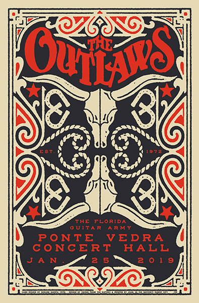 the-outlaws_POSTER_2019.jpg