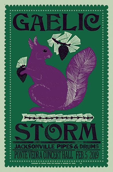 gaelic-storm_POSTER_2019.jpg