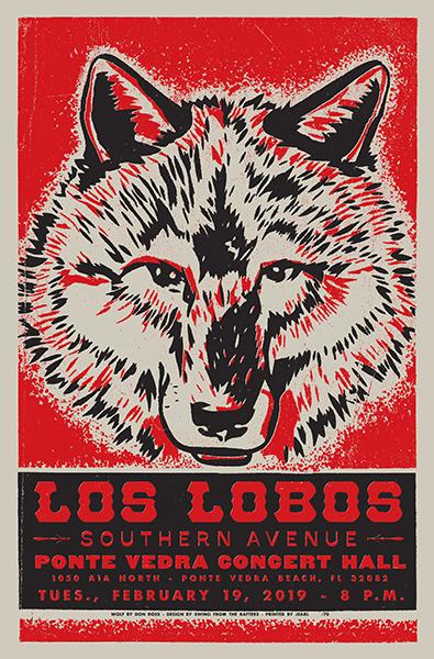 los-lobos_POSTER_2019.jpg