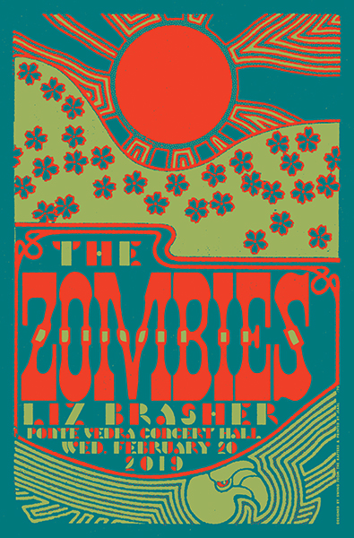 the-zombies_POSTER_2019.jpg