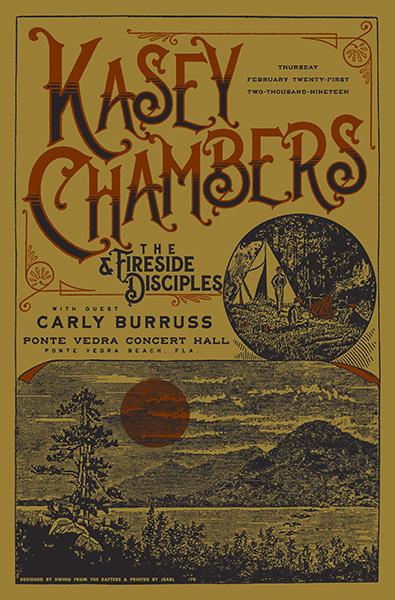 kasey-chambers_POSTER.jpg