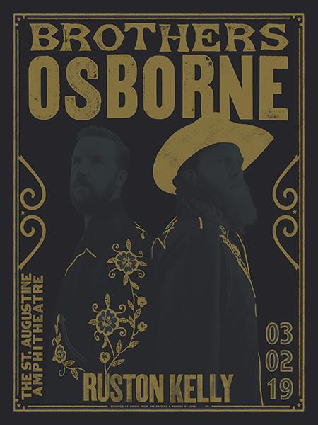 brothers-osborne_POSTER.jpg
