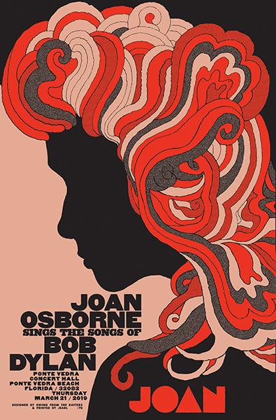 joan-osborne_POSTER_2019.jpg