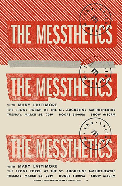 the-messthetics_POSTER.jpg