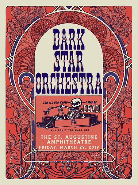 dark-star-orchestra_POSTER.jpg