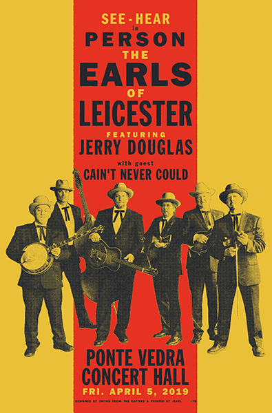 the-earls-of-leicester_POSTER.jpg