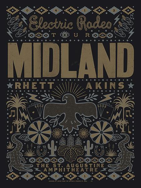 midland_POSTER.jpg