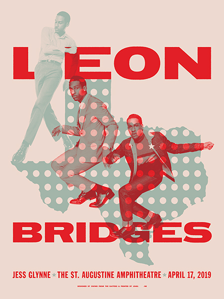 leon-bridges_POSTER.jpg