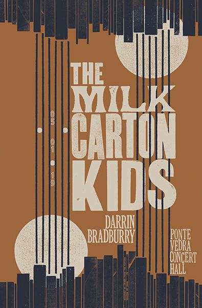 milk-carton-kids_POSTER.jpg