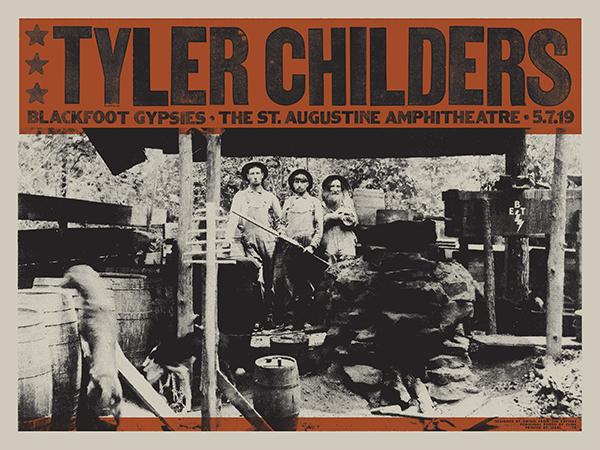 tyler-childers_POSTER.jpg
