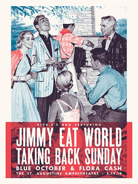 jimmy-eat-world_POSTER.jpg