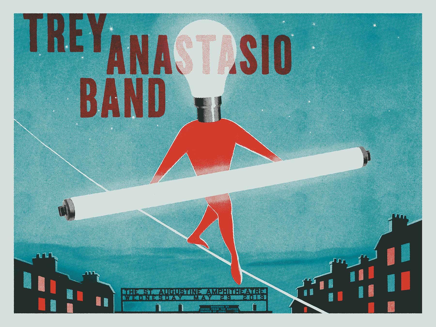 trey-anastasio-band_POSTER.jpg