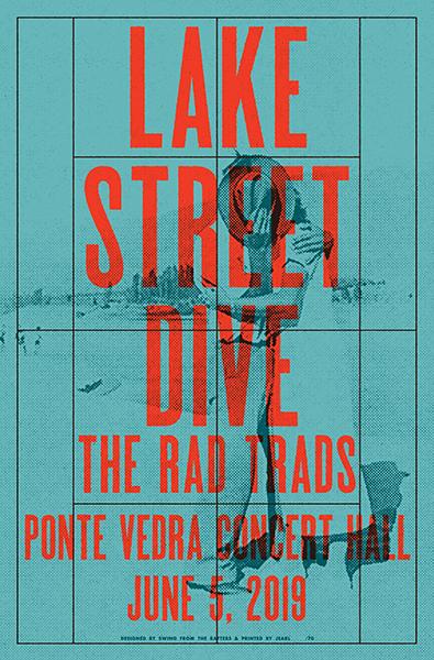 lake-street-dive_POSTER.jpg