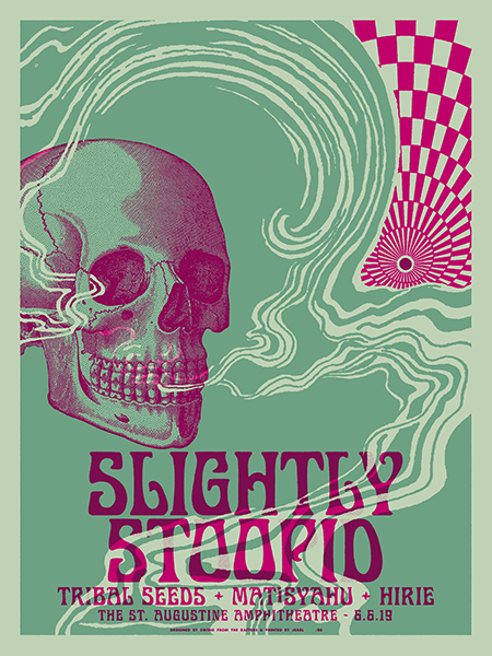slightly-stoopid_POSTER_2019.jpg