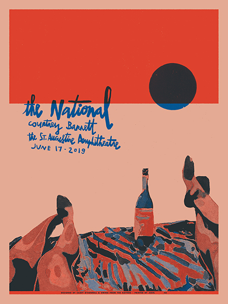the-national_POSTER_2019.jpg