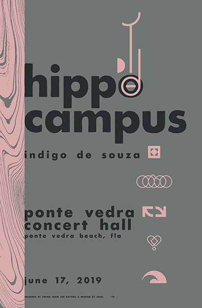 hippo-campus_POSTER.jpg