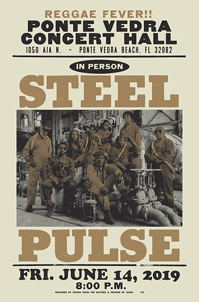 steel-pulse_POSTER_2019.jpg