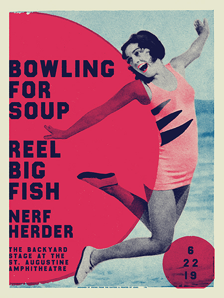 bowling-for-soup_POSTER.jpg