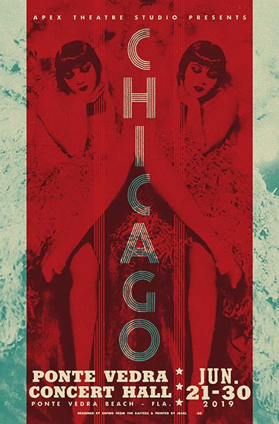 apex_chicago_POSTER_2019.jpg