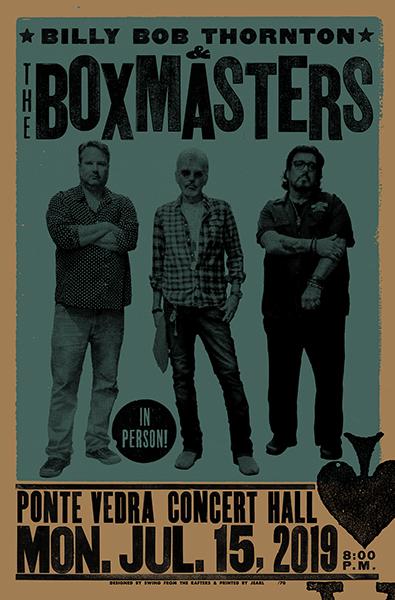 billy-bob-thornton_the-boxmasters_POSTER.jpg