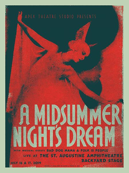 apex_midsummer-nights-dream_POSTER.jpg