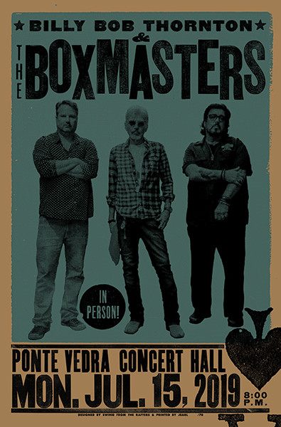 billy-bob-thornton_the-boxmasters_POSTER.jpg